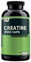 Креатин Optimum Nutrition Creatine Caps 200 cap